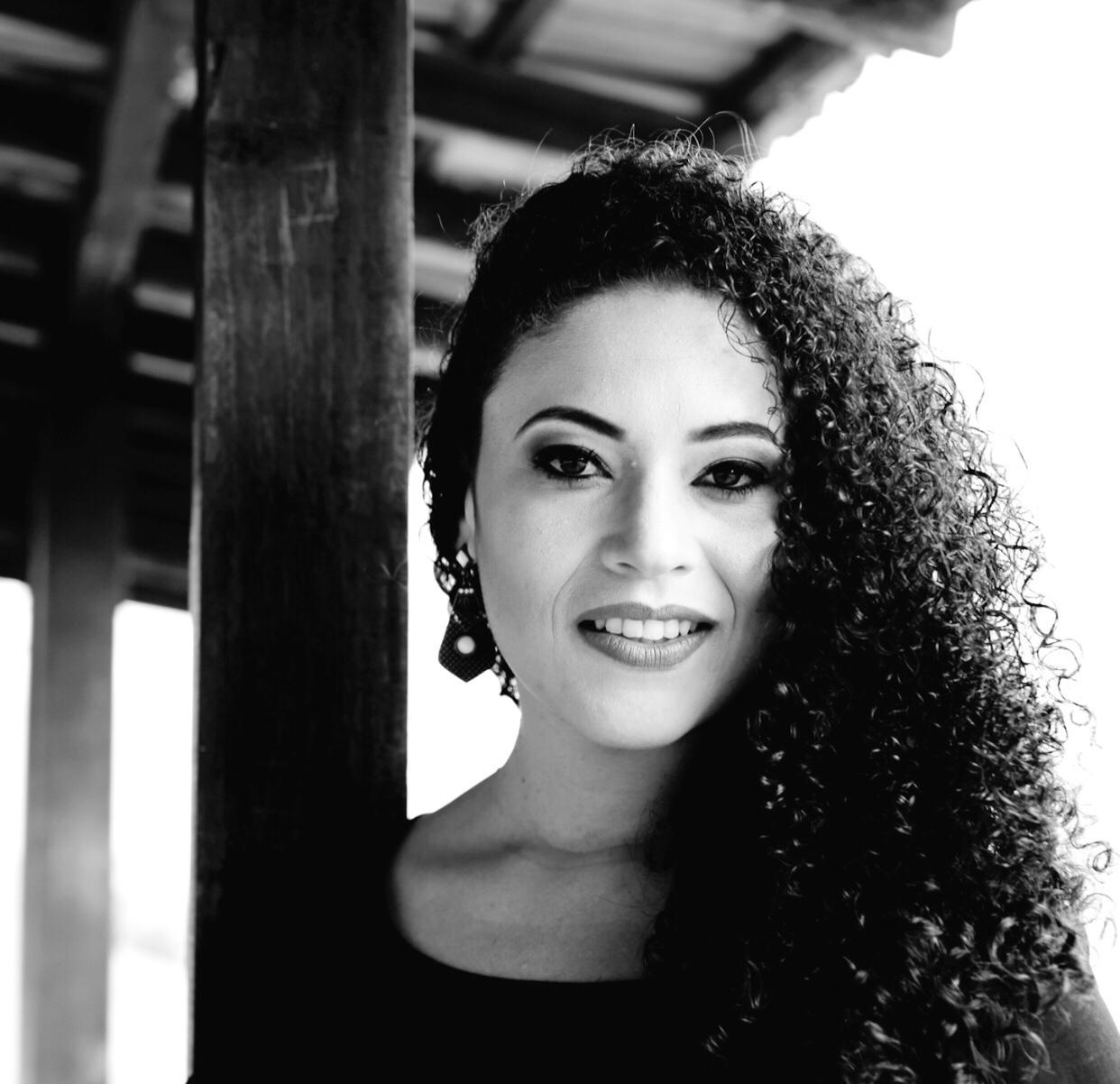 Olivia Batista de Avelar